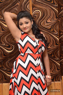 Vasavi-Reddy-Latest-Photos