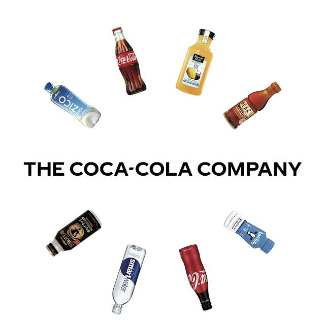 كوكا كولا تُحدّث خططها بشأن شركة مشروبات كوكا كولا في أفريقيا، بما في ذلك نيّتها الحفاظ على حصة الأغلبية في شركة تعبئة المشروبات