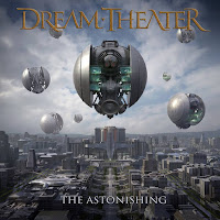 http://rock-and-metal-4-you.blogspot.de/2016/02/cd-review-dream-theater-astonishing.html