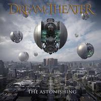 http://rock-and-metal-4-you.blogspot.de/2016/02/cd-review-dream-theater-astonishing.html