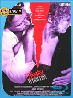 Atracción fatal (1987) HD [1080p] Latino [GoogleDrive] DizonHD