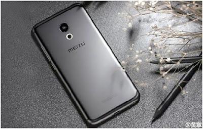 điện thoại Meizu M3 nhận được 4.5 triệu đơn
