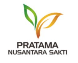 LOKER RAW SUGAR SUPERVISOR PT. PRATAMA NUSANTARA SAKTI OKI JUNI 2020