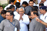 nitish-wins-the-floor-test