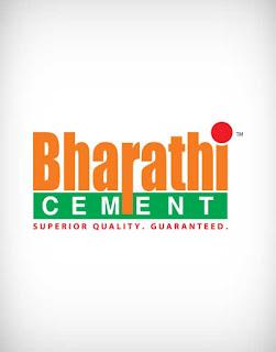 bharathi cement vector logo, bharathi cement logo vector, bharathi cement logo, bharathi logo vector, cement logo vector, real estate logo vector, bharathi cement logo ai, bharathi cement logo eps, bharathi cement logo png, bharathi cement logo svg