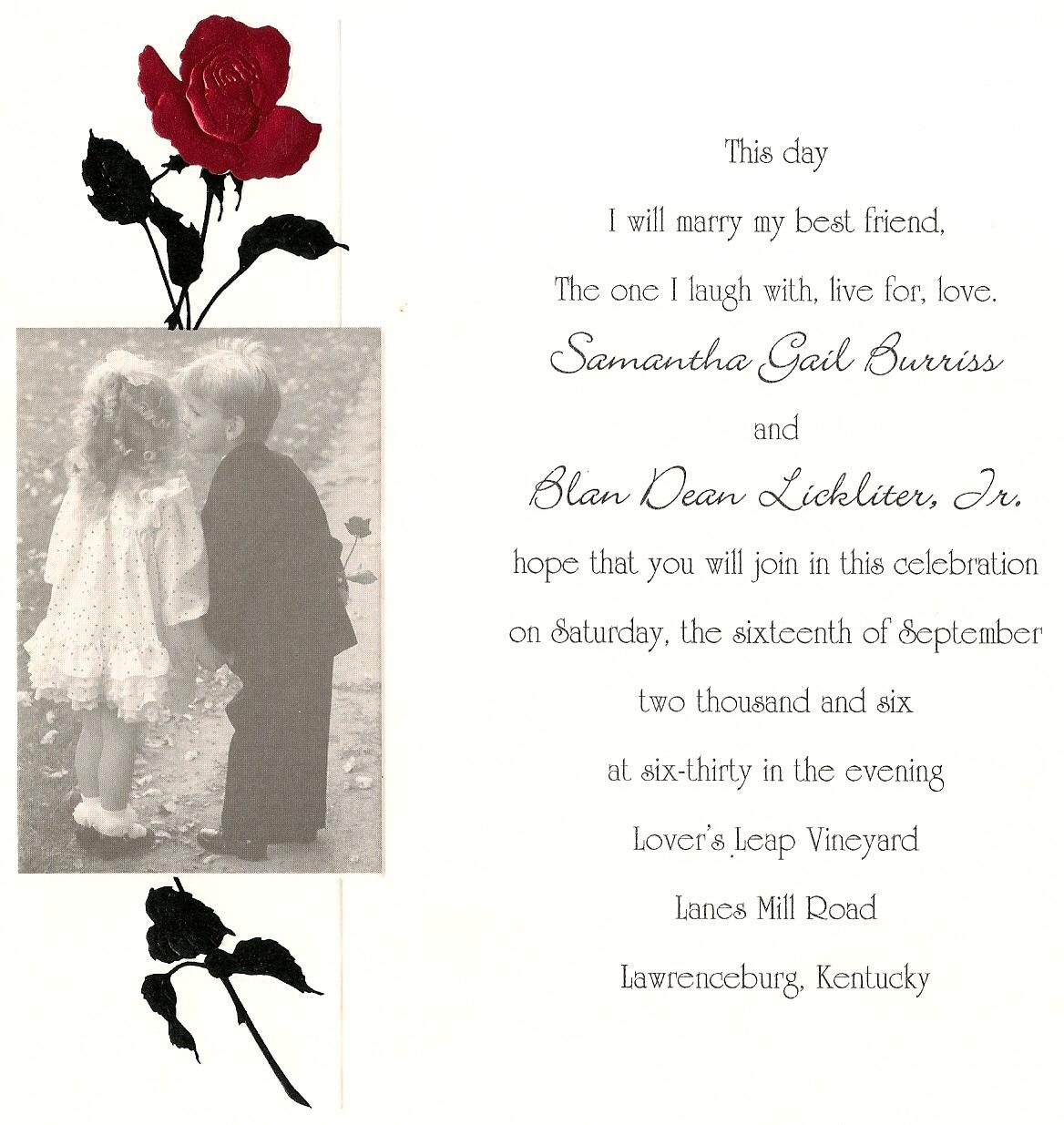 our 5th wedding anniversary 5th wedding anniversary Our 5th Wedding Anniversary