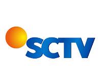 Lowongan Kerja PT Surya Citra Televisi (SCTV)