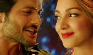 tu cheez badi hai mast lyrics - machine
