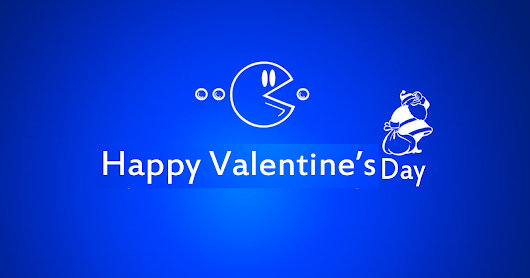 Happy Valentines Day 2017 Messages in English – Valentines DayText Messages