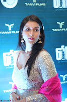 Mannara Chopra Cuteness overloaded At Rogue Audio Launch ~  042.JPG