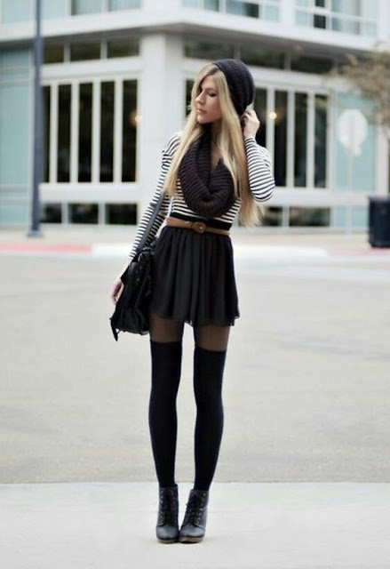 Street-fall-outfits