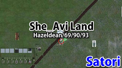 http://maps.secondlife.com/secondlife/Hazeldean/69/90/93