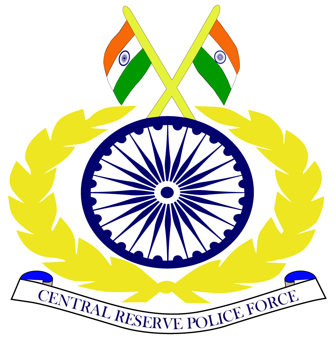 pic new posts: Crpf Wallpapers