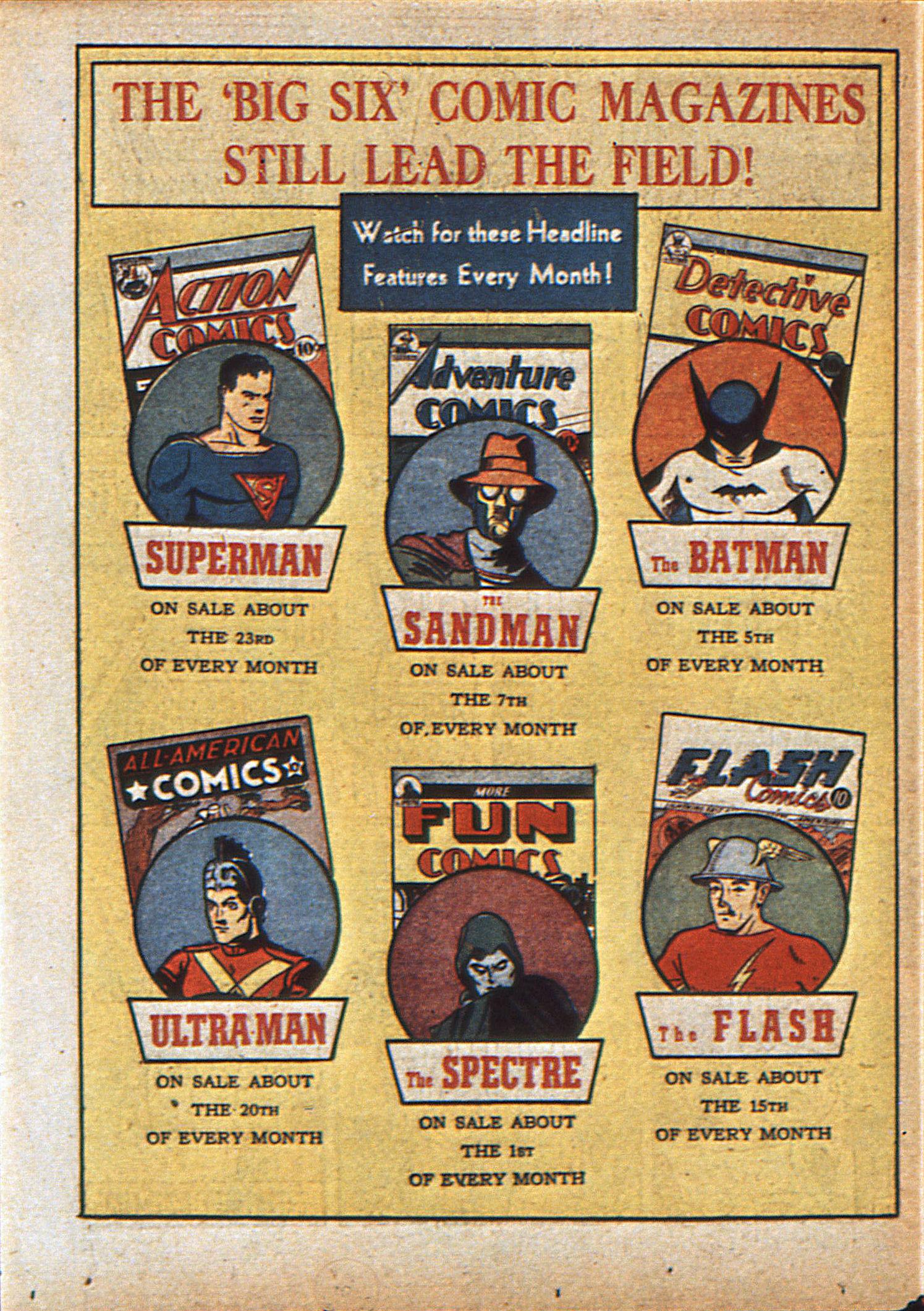 Action Comics (1938) 24 Page 66