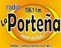 Radio La Porteña Espinar Cusco