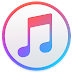 Promo! Jual Akun Apple Music, Trik Download Lagu Hi-Res, M4A Match, dan M4A Purchased (iTunes Plus)