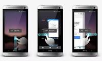 Aggiungere funzioni ad Android senza root con 6 app diverse