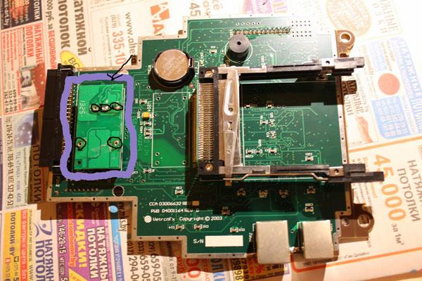 replace-gm-tech2-dc-converter-4