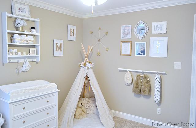 orden en casa, muebles, decoracion, accesorios, alfombras, iluminacion, casas con niños, compras