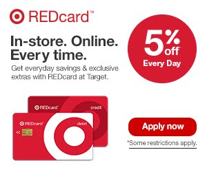 Get Your Redcard!