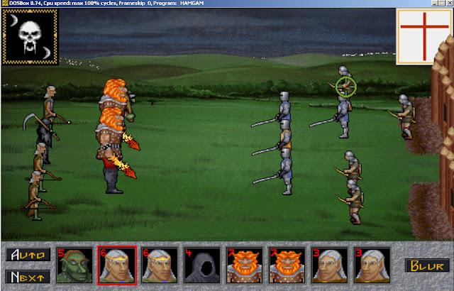 Troll Strongest Army
