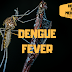 Dengue Fever: Symptoms, Causes, Treatment & Prevention