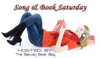 Song & Book Saturday (5)