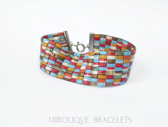 бижутерия купить, браслет оригинальный, тонкий браслет, широкий браслет купить