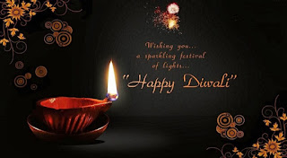 Diwali-Wishes-Greetings
