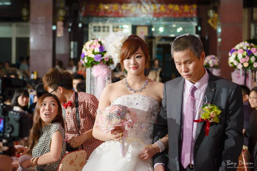 婚攝小動、婚攝推薦、婚禮紀錄、流水席、辦桌