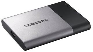 Samsung HDD Format Utility V2.5