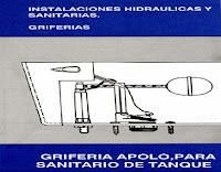 grifería-apolo-para-sanitario-de-tanque