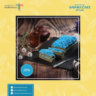 banyuwangi-savana-cake