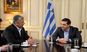 epistolh-patoulh-se-tsipra-ta-nhsia-toy-voreioy-aigaioy-prepei-na-aposymforhthoun-amesa