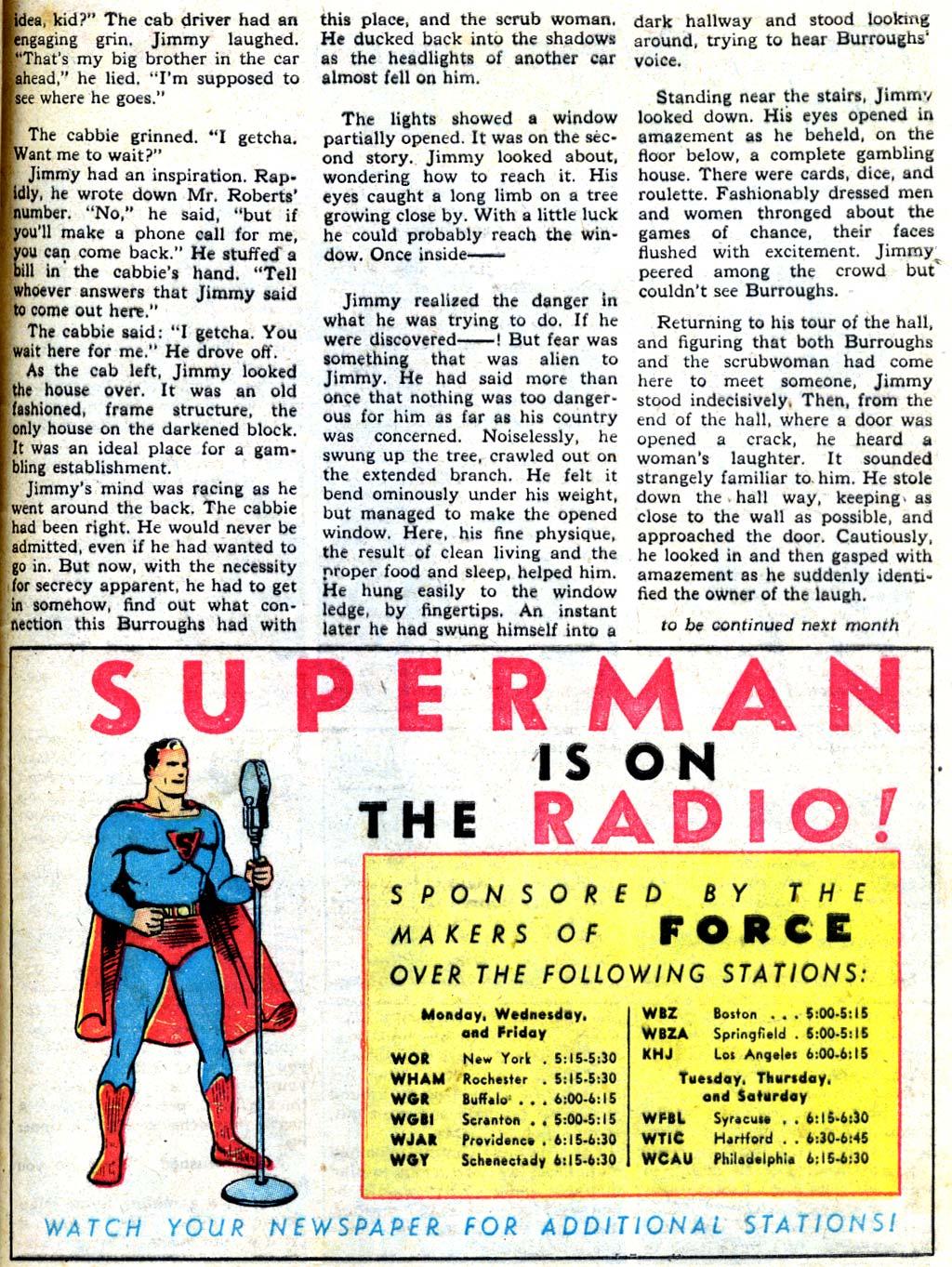 Read online All-American Comics (1939) comic -  Issue #15 - 48