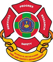 logo-fire-safety-akamigas-balongan