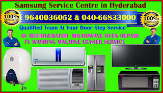 http://www.electronicservicecenter.in/samsung-washing-machine-service-center-in-hyderabad.html
