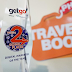 GetGo hails TravelBook.ph as Digital Marketer of the Year
