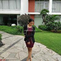 Shalini Pandeyl ~  Exclusive Pics 033.jpg