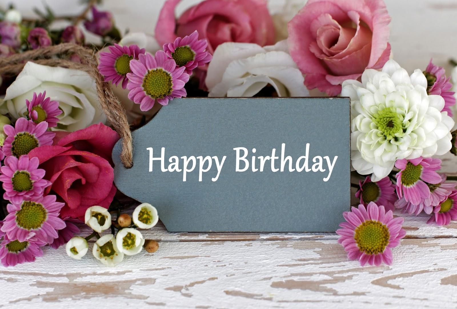 Best online flowers: Best Birthday Flowers : Withlovenregards