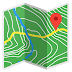 BackCountry Navigator TOPO GPS v6.0.6