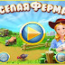 Farm Frenzy 3 Apk + Data For Android