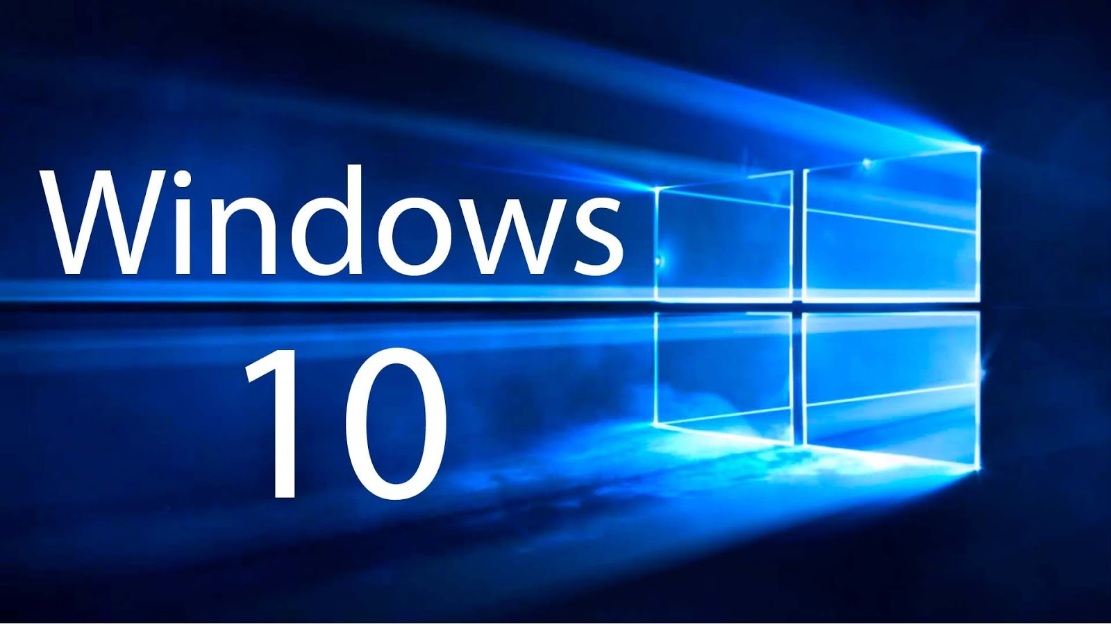 P riph rique non reconnu windows 10 astucesinformatique for Porte usb non funzionano windows 7