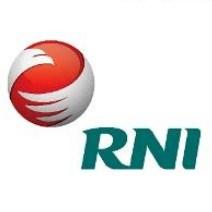 Lowongan Kerja PT Rajawali Nusantara Indonesia (RNI)