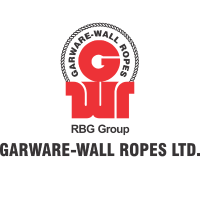 Analysis of Garware-Wall Ropes Limited, technical textiles, ropes & nets, fisheries, aquaculture, shipping, sports, agriculture, coated fabrics, geo-synthetics