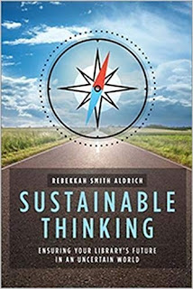 https://www.amazon.com/Sustainable-Thinking-Ensuring-Librarys-Uncertain/dp/0838916880/ref=as_li_ss_tl?ie=UTF8&qid=1532888306&sr=8-1&keywords=Sustainable+Thinking:+Ensuring+Your+Library's+Future+in+an+Uncertain+World&linkCode=ll1&tag=digitization1-20&linkId=c3a58b75283b2b1c93ebcc8457309084&language=en_US