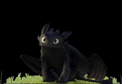 Toothless Dragon Wallpaper Hd Cute تنانين فرسان قرية بيرك صور التنانين