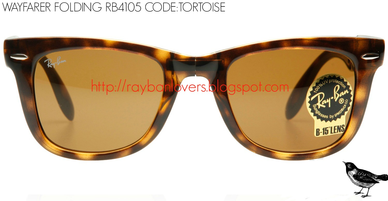 8f62d184041 Wayfarer Ray Ban Price Malaysia