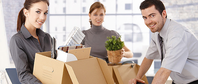 packers and movers madhapur hyderabad