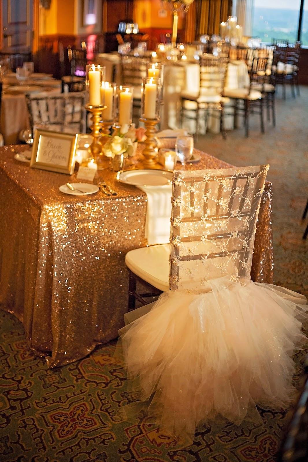 chair covers michaels ergonomic amazon ciao bella weddings wedding crush wednesday kristen and